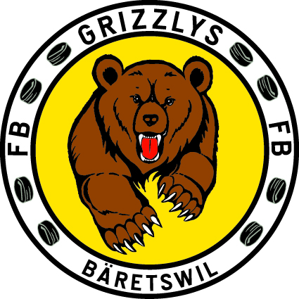 Fortuna Bäretswil Grizzlys